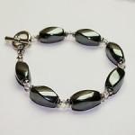 reiki_bracelet_1