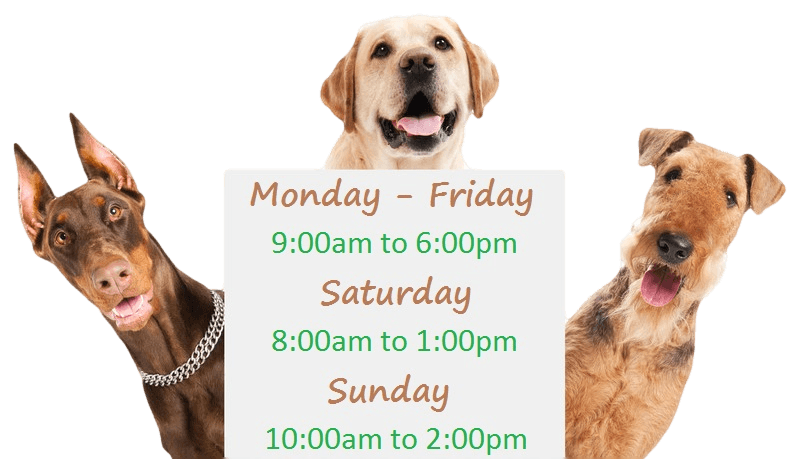 Hours Pet Sign_clipped_rev_2